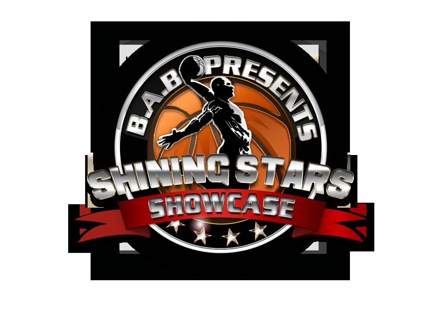 Shining Stars Showcase