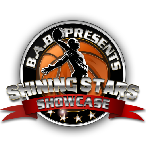 Shining Stars Showcase